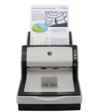 富士通fi-6230ZLA图像扫描仪