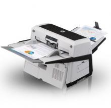 富士通(Fujitsu)Fi-6670扫描仪A3高速双面自动进纸