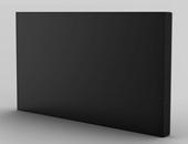 TCL VD55-L15 监控电视墙