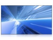 三星视频监控设备-监控电视墙(拼接显示器)UD55C