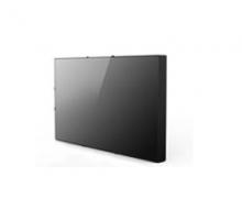 TCL 视频监控设备-监控电视墙(拼接显示器)VD46-H15