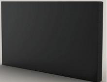 TCL VD55-L20 监控电视墙