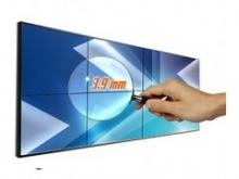 创维 SKYWORTH SKY55SJSN-L (5.5) 监控电视墙