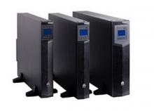 华为 HUAWEI UPS2000-G-3KRTL 不间断电源