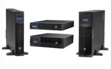 华为 HUAWEI UPS 2000-A-1KTTL 不间断电源