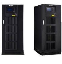 华为 HUAWEI UPS2000-G-3KRTS 不间断电源