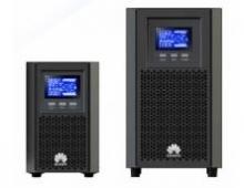 华为 HUAWEI UPS 2000-A-2KTTS 不间断电源