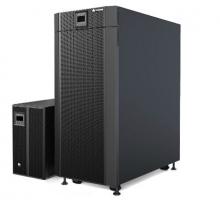 华为 HUAWEI UPS 2000-A-6KTTL-S 不间断电源