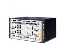 中兴 ZTE 6804 路由器