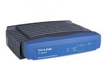 TP-LINK TL-R410+ 路由器