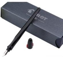 百乐速写钢笔 美术钢笔 草图钢笔 EF F M嘴 卡利贵妃自来水笔 F尖