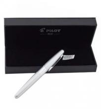 百乐(Pilot) 钢笔 墨水笔 88G波点 M尖0.7