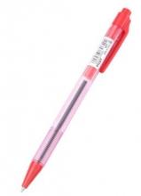 百乐(Pilot)啄木鸟圆珠笔BP-SF彩色圆子笔/油性走珠笔0.7mm(12支装)