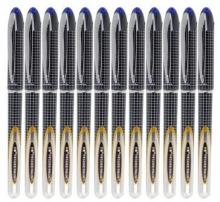 白雪(snowhite) PVN-210 直液式走珠笔 可换芯