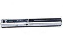 艾尼提(Anyty)便携式扫描仪3R-HSA519