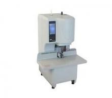 宾德 BD-500全自动液晶财务装订机