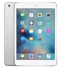 Apple iPad mini 2 ME279CH/A (配备 Retina 显示屏 7.9英寸 16G WLAN 机型 银色)