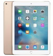 Apple iPad Air 2 MH1J2CH/A (9.7英寸 128G WLAN 机型 金色)