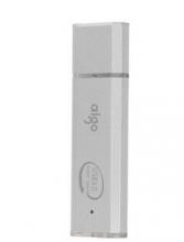 爱国者u盘 U320 高速usb3.0 金属高端 商务u盘高档 u盘正品 64GB
