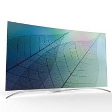 康佳(KONKA)  康佳 OLED65X90PU65英寸 全高清 智能网络WiFi LED液晶电视