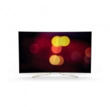 康佳(KONKA) QLED65X80A 65英寸 全高清 智能网络WiFi LED液晶电视