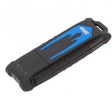 金士顿(Kingston)HXF30 32GB USB3.0 HyperX Fury U盘 游戏潮品