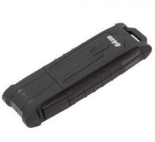 金士顿(Kingston)HXF30 64GB USB3.0 HyperX Fury U盘 游戏潮品