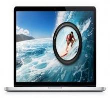 苹果 APPLE Macbook pro15寸 移动工作站