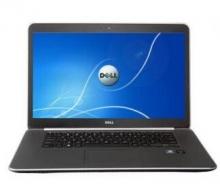 戴尔 Dell Precision M3800移动工作站