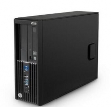 惠普 HP Z230 SSF 桌面工作站
