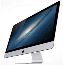 苹果 APPLE iMac 21.5英寸 桌面工作站