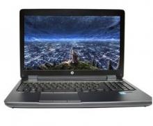 惠普 HP ZBook 15 G2 移动工作站