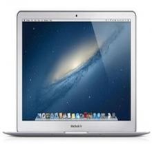 苹果 APPLE Macbook Air 13英寸 移动工作站