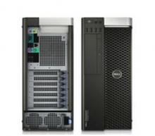 戴尔 Dell Precision T5810 桌面工作站