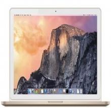 苹果 APPLE macbook 12英寸 移动工作站