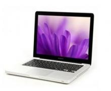 苹果 APPLE macbook pro 13寸 2.9GHz 移动工作站