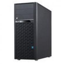 华硕 ASUS ESC500 G3-1 桌面工作站