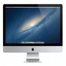 苹果 APPLE IMac 27 桌面工作站