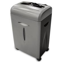 AURORA 震旦 AS101CD专业办公家用安全碎纸机 单次碎纸10张/碎CD碎卡/安全盖板/静音