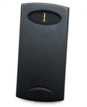 汉王 HANVON H326 STANDARD 2.5英寸指纹安全移动硬盘USB2.0_黑色_500G