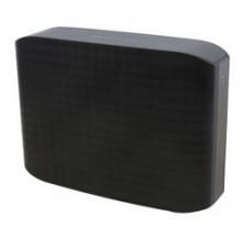 三星 SAMSUNG D3系列 3.5英寸 USB3.0 外置硬盘_黑色_3T