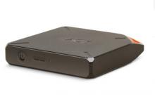 莱斯 LACIE LACIE FUEL 2.5寸无线移动硬盘 1TB 9000436KUA_灰色_1T