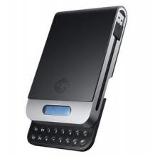爱国者 AIGO SK8671 USB3.0 数据加密移动硬盘_黑色_500G