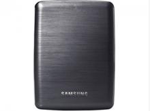 三星 SAMSUNG P3系列 2.5英寸超高速USB3.0移动硬盘CV-HXMTD20E3C2_黑色_2T