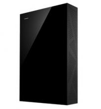 希捷 SEAGATE BACKUP PLUS 新睿品3.5英寸桌面式外置硬盘 STDT8000300_黑色_8TB