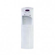 浩泽(novowater)A1XB2-A3立式直饮水机