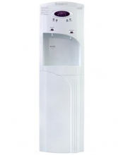 浩泽(novowater)A1XB2-A1立式直饮水机