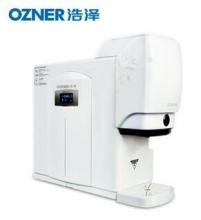 浩泽(Ozner)JZY-A2B3-S 台式智能反渗透净水器