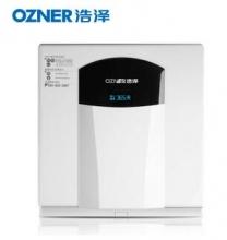 浩泽(Ozner)JZY-A2B3 橱下智能反渗透净水机
