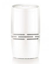 飞利浦(PHILIPS)冷蒸发家用静音空气加湿器 HU4706/01